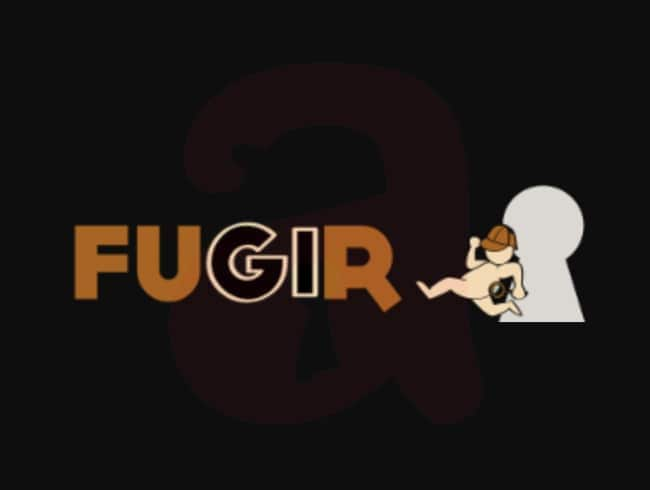 escape room: Fugir