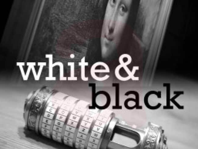 escape room: White & Black - Hospitalet de Llobregat